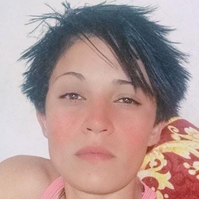 Gaby, 23 anos, site de namoro