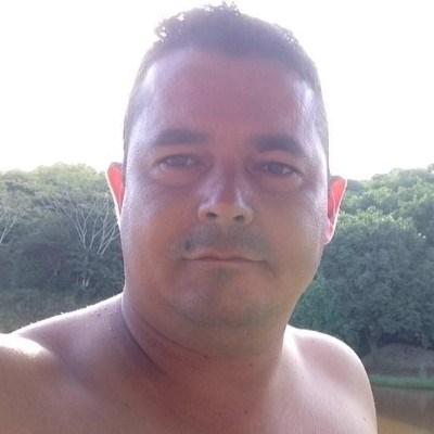 Rodrigo, 39 anos, site de namoro
