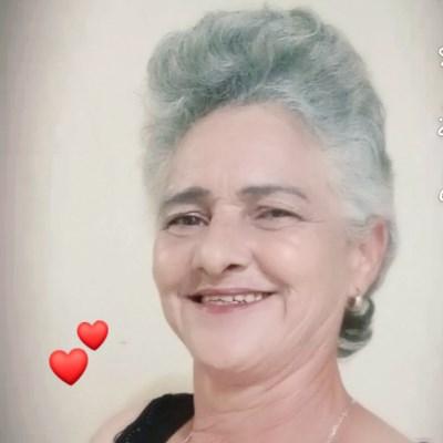Laurytha, 54 anos, site de relacionamento