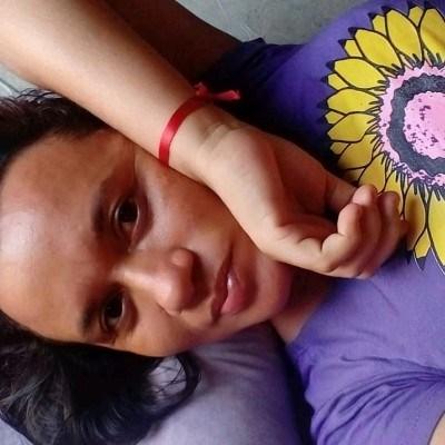 Brunete, 38 anos, namoro