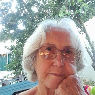 frasaopedrolina@, 68 anos, namoro