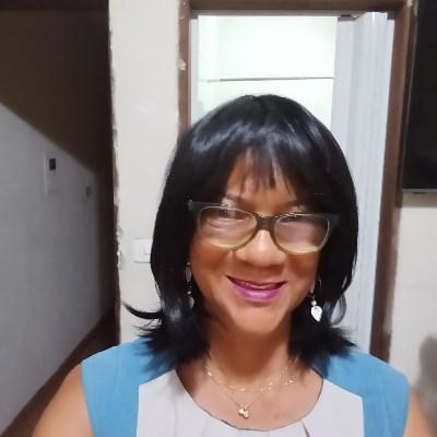 neuzinhabarreira, 60 anos, namoro online gratuito