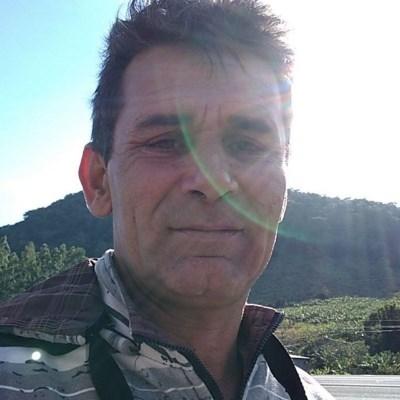 Luciano, 45 anos, site de namoro gratuito