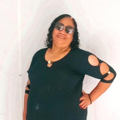 Edy, 52 anos, site de relacionamento gratuito