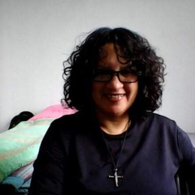 Yamilka, 47 anos, namoro online gratuito