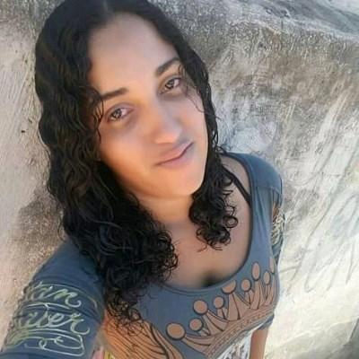Daniele, 28 anos, site de encontros