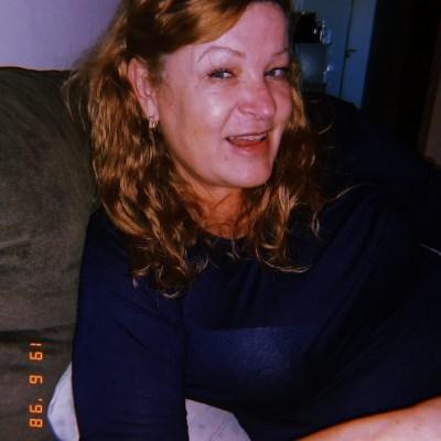 Solange, 57 anos, site de namoro gratuito