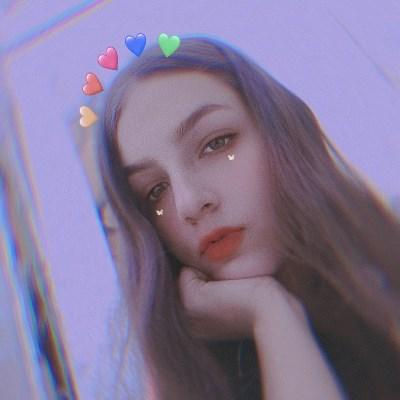 Sophi, 20 anos, namoro online