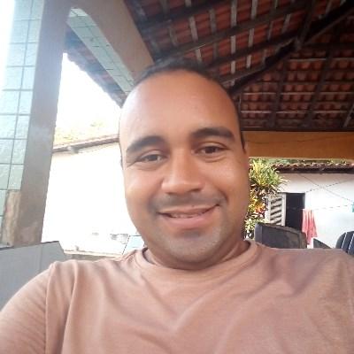 Edson, 35 anos, site de relacionamento gratuito