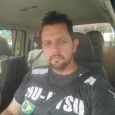 Flaviorp, 36 anos, namoro