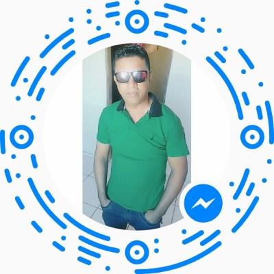 Roberto, 46 anos, site de encontros