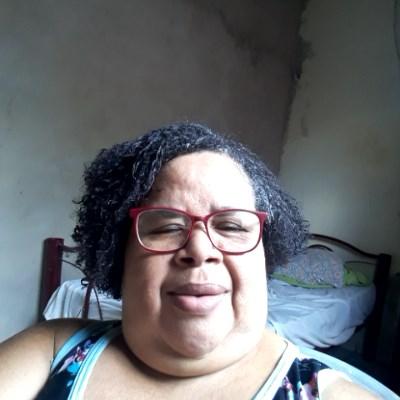 Adriana Maria@ho, 47 anos, namoro online