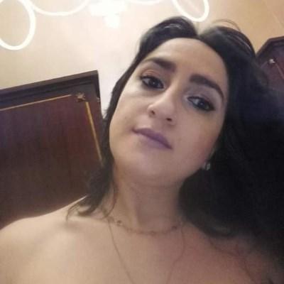 Maggie2020, 41 anos, namoro online gratuito