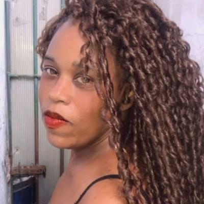 Bombom, 41 anos, namoro online gratuito