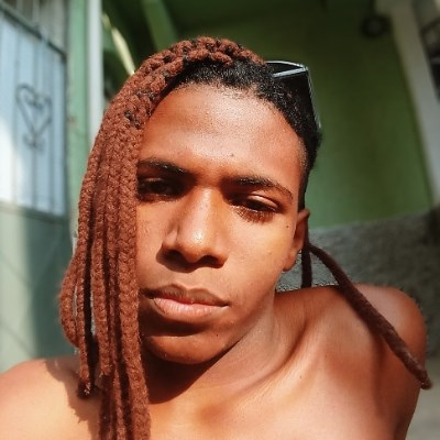 Jackon, 19 anos, namoro online gratuito