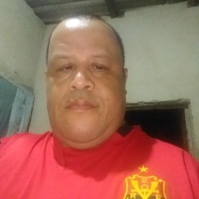 Reinaldo, 50 anos, Site de namoro, relacionamento e Encontros Grátis. Namoro online