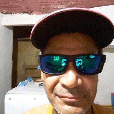 Edson, 51 anos, site de relacionamento gratuito