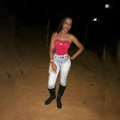 Juliana siqueira, 26 anos, site de relacionamento gratuito