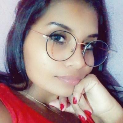 Rapha, 26 anos, site de relacionamento gratuito