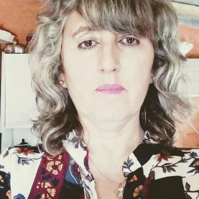 mariahelenaperes, 55 anos, namoro online