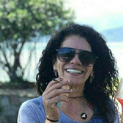 mariah, 44 anos, site de relacionamento