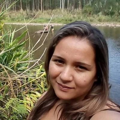 Daii, 33 anos, site de namoro
