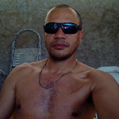 Ronaldo, 45 anos, namoro serio