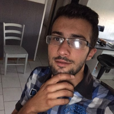 Filipe, 22 anos, site de namoro gratuito