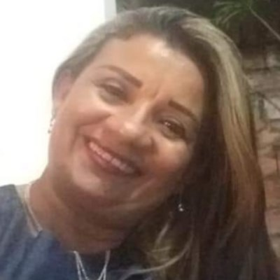 Eliane cristina, 47 anos, namoro serio