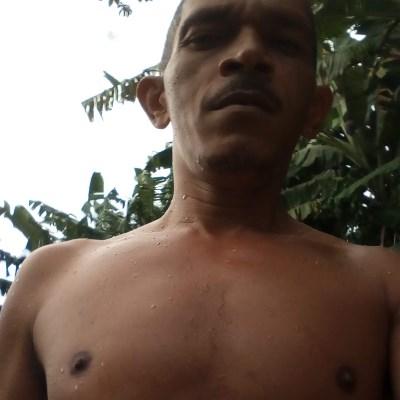 Dias, 39 anos, site de namoro