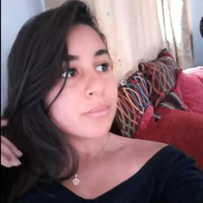 Isabela Santos, 21 anos, Site de namoro gratuito