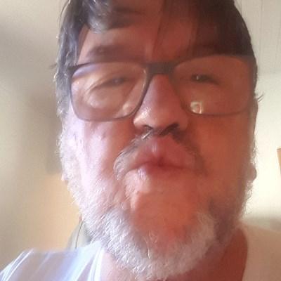 Luiz carlos, 59 anos, namoro serio