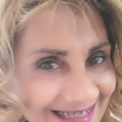leraluciamargari, 53 anos, site de namoro