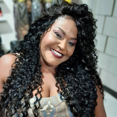 Joyse, 32 anos, site de namoro