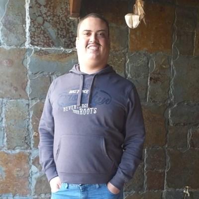 Pedroca, 28 anos, site de namoro