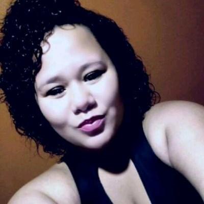 Marinha, 29 anos, namoro online