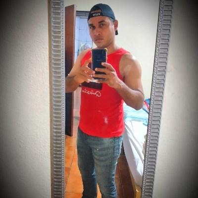 Alejandro, 28 anos, site de relacionamento gratuito