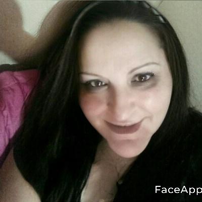 Vicky, 56 anos, site de relacionamento gratuito