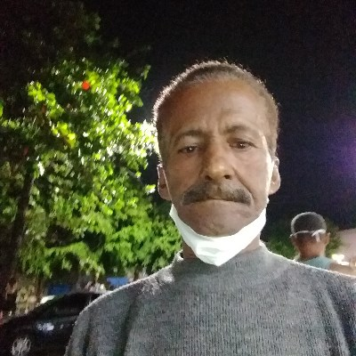 José, 63 anos, namoro online