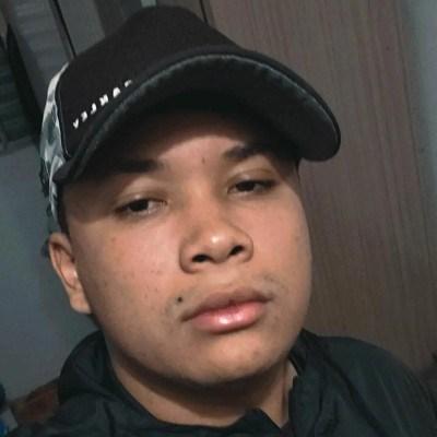 Felipe_Eduardo, 18 anos, site de relacionamento