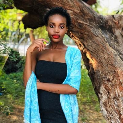 Eliana, 24 anos, Site de namoro gratuito
