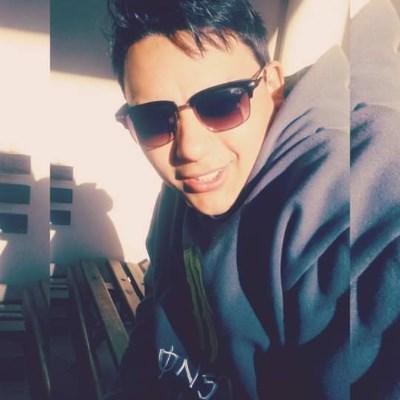 Diego, 26 anos, namoro online