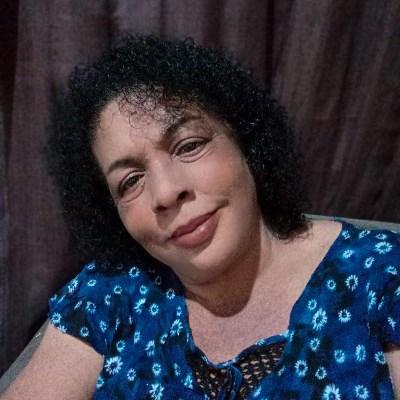 luisaaparecida93, 51 anos, site de namoro gratuito