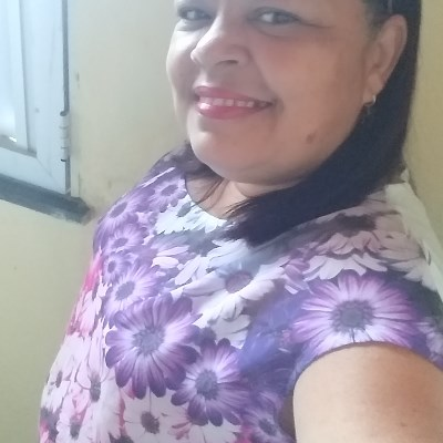 Dil, 49 anos, namoro online