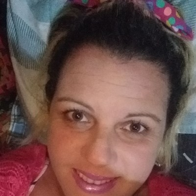 Cacau, 37 anos, site de relacionamento