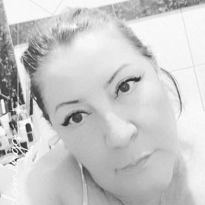 Sonia, 55 anos, namoro online