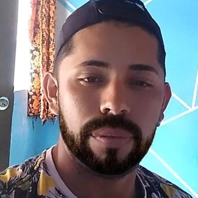 Carlos, 28 anos, site de relacionamento gratuito