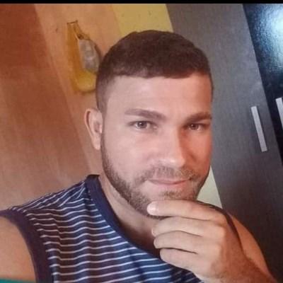 Dino, 29 anos, site de relacionamento