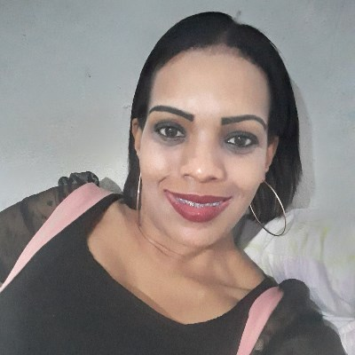 Ana, 32 anos, site de relacionamento gratuito