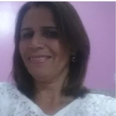Rose, 47 anos, site de namoro gratuito